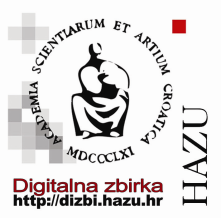 Digitalna zbirka